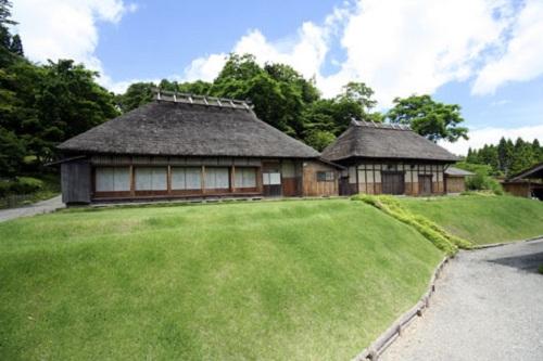 kazenosawa-thumb-500x333-1055