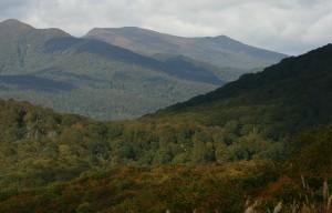 Mt_FUNAGATA
