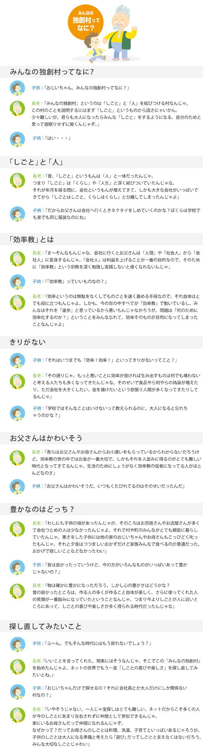 dsm_dokusoumurawhat1.jpg